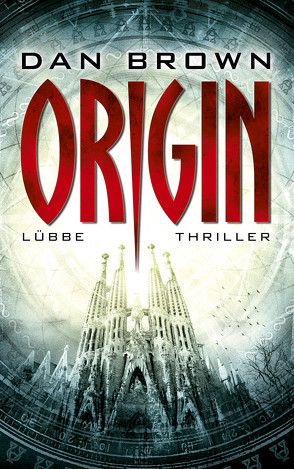 Origin von Brown,  Dan