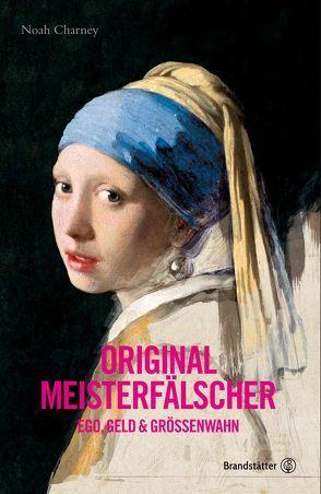 Original Meisterfälscher von Charney,  Noah