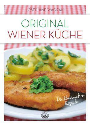 Original Wiener Küche