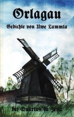 Orlagau von Lammla,  Uwe, Lierheimer,  Iryna