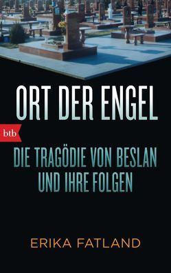 Ort der Engel von Baur,  Stephanie Elisabeth, Fatland,  Erika, Kronenberger,  Ina