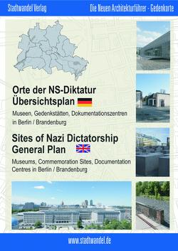 Orte der NS-Diktatur
