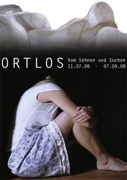 Ortlos von Boger,  Kerstin, Hagen,  Utta, Lukas,  Lisa, Pohl,  Gottfried, Ribero,  Laura, Weber,  Lars, Wolf,  Sandra, Zeller,  Ursula
