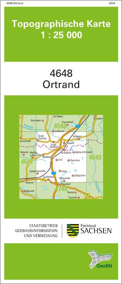 Ortrand (4648)