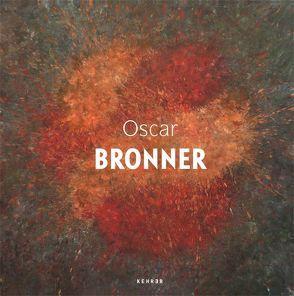 Oscar Bronner von Bronner,  Oscar, Brugger,  Ingried, Steininger,  Florian