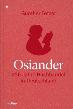 Osiander von Günther,  Fetzer
