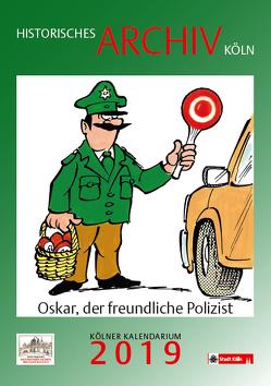 Oskar, der freundliche Polizist von Dr. Schmidt-Czaia,  Bettina, Schwalge,  Otto, Wollenweber,  Anke