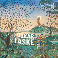 Oskar Laske von Cieslar,  Sophie, Kovacek-Longin,  Claudia, Rodler,  Stefan, Zetter-Schwaiger,  Sophie