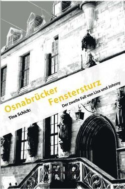 Osnabrücker Fenstersturz von Schick,  Tina