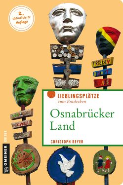 Osnabrücker Land von Beyer,  Christoph