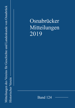Osnabrücker Mitteilungen