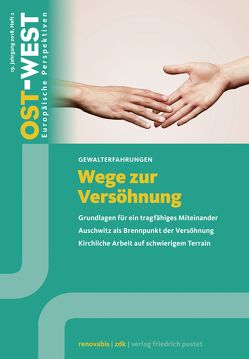 OST-WEST 2/2018