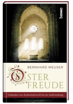 Osterfreude von Meuser,  Bernhard