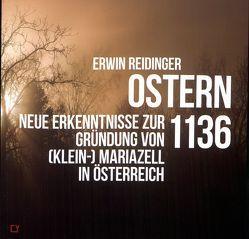 Ostern 1136 von Reidinger,  Erwin