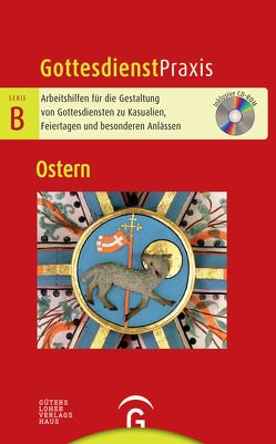 Ostern von Schwarz,  Christian