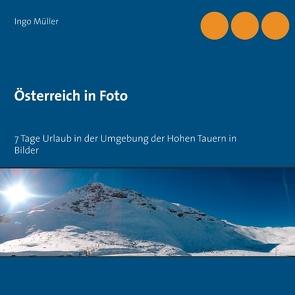 Österreich in Foto von Mueller,  Ingo
