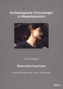 Österreichs Awarinnen von Distelberger,  Anton
