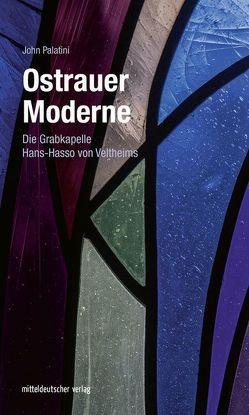 Ostrauer Moderne von Palatini,  John
