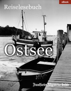 Ostsee von Frankfurter Allgemeine Archiv, Trötscher,  Hans Peter