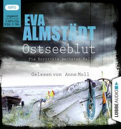 Ostseeblut von Almstädt,  Eva, Moll,  Anne