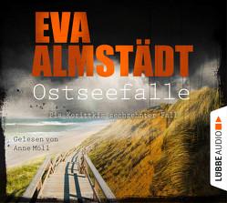 Ostseefalle von Almstädt,  Eva, Moll,  Anne