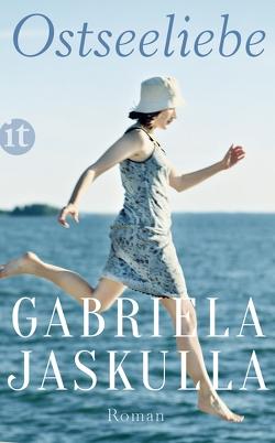 Ostseeliebe von Jaskulla,  Gabriela