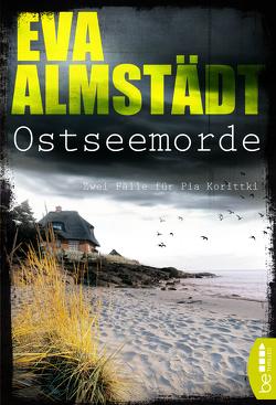 Ostseemorde von Almstädt,  Eva