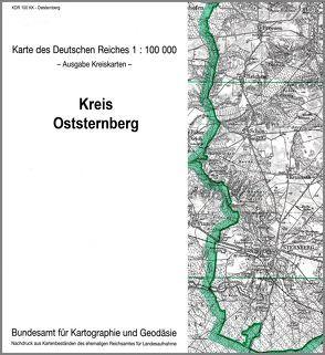 Oststernberg