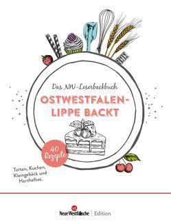 Ostwestfalen-Lippe backt