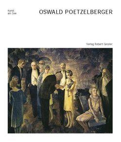Oswald Poetzelberger von Blühbaum,  Doris, Poetzelberger,  Hans A, Tann,  Siegfried, Wiedmann,  Bernd, Zang,  Gert