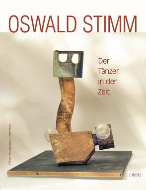 Oswald Stimm von Aigner,  Silvie, Almhofer,  Edith, Boeckl,  Matthias, Jakob,  Ulrike