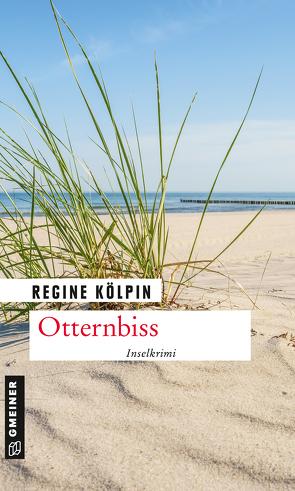 Otternbiss von Kölpin,  Regine