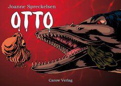Otto von Spreckelsen,  Joanne