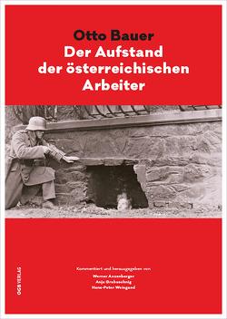 Otto Bauer von Anzenberger,  Werner, Grabuschnig,  Anja, Weingand,  Hans-Peter