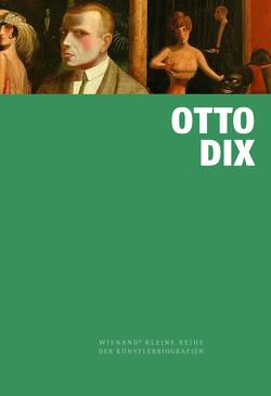 Otto Dix von Schmidt,  Gudrun