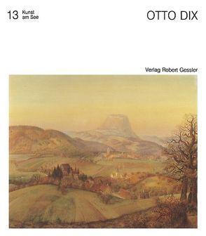 Otto Dix von Blübaum,  Dirk, Blübaum,  Doris, Kicherer,  Micahel, Moser,  Eva