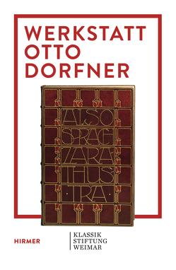 Otto Dorfner von Föhl,  Thomas