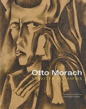 Otto Morach von Bieder,  Patricia, Vögele,  Christoph