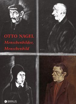 Otto Nagel von Wessel,  Andreas