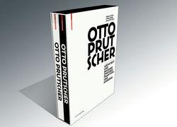 Otto Prutscher von Duit,  Claas, Schedlmayer,  Fritz, Schedlmayer,  Hermi