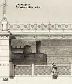 Otto Wagner von Czech,  Hermann, Faber,  Monika, Fogarassy,  Alfred, Hödl,  Johann, Koerner,  Joseph, Nierhaus,  Andreas, Rigele,  Georg