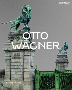 Otto Wagner von Nierhaus,  Andreas, Orosz,  Eva-Maria