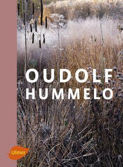 Oudolf Hummelo von Kingsbury,  Noel, Oudolf,  Piet