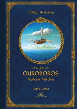 Ouroboros von Philipp,  Heckmann