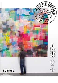 Out of Office von Rohde,  Theres, Schimpf,  Simone