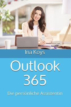 Outlook 365 von Ina,  Koys