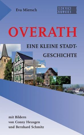 Overath von Heusgen,  Conny, Miersch,  Eva, Schmitz,  Bernhard