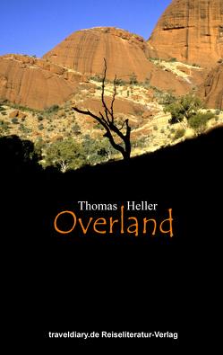 Overland von Heller,  Thomas