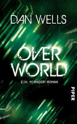 Overworld von Langowski,  Jürgen, Wells,  Dan