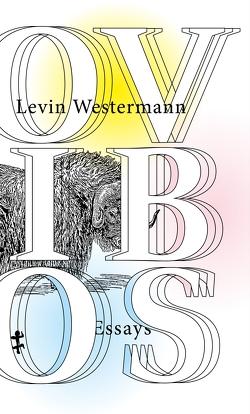 Ovibos moschatus von Westermann,  Levin